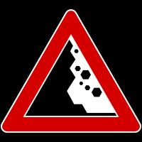 200px-Italian_traffic_signs_-_caduta_massi_da_sinistra_svg